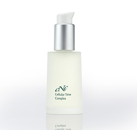 CNC Skincare  aesthetic pharm Cellular Time Complex