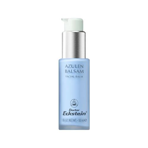 Dr. Eckstein Kosmetik&nbspDr. Eckstein Azulen Balsam