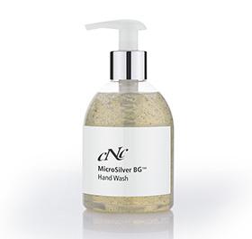 CNC Skincare Hand Wash
