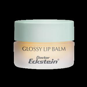 Dr. Eckstein Kosmetik Glossy Lip Balm