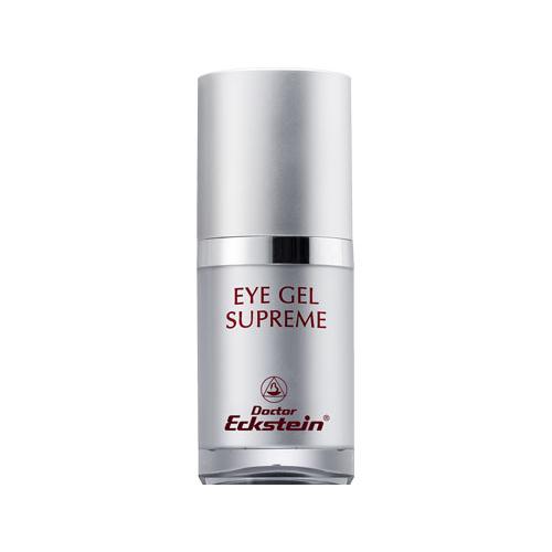 Dr. Eckstein Kosmetik&nbspDr. Eckstein Eye Gel Supreme