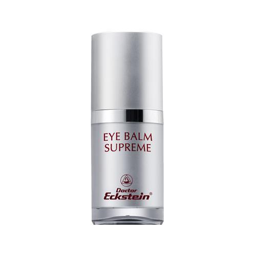 Dr. Eckstein Kosmetik&nbspDr. Eckstein Eye Balm Supreme