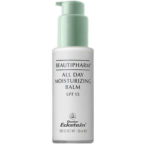 Doctor Eckstein&nbspDr. Eckstein Beautipharm All day Moisturizing Balm
