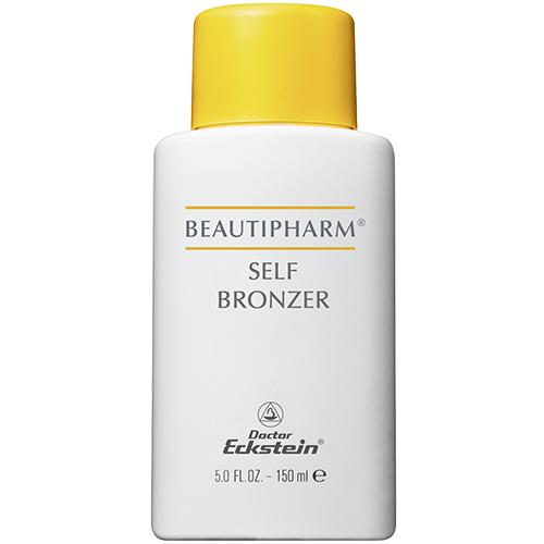 Dr. Eckstein Kosmetik Sun Self Bronzer