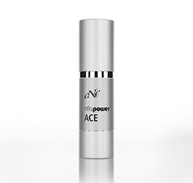 CNC Skincare  Vita Power ACE