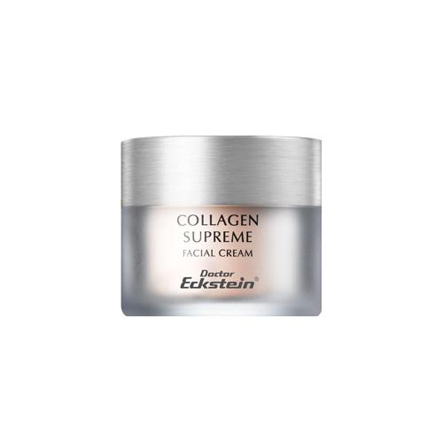 Dr. Eckstein Kosmetik&nbspDr. Eckstein Collagen Supreme
