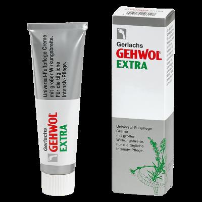 Gehwol&nbspSpezial-Präparate Extra