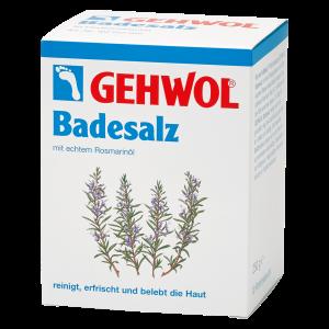 Gehwol&nbspGehwol  Badesalz