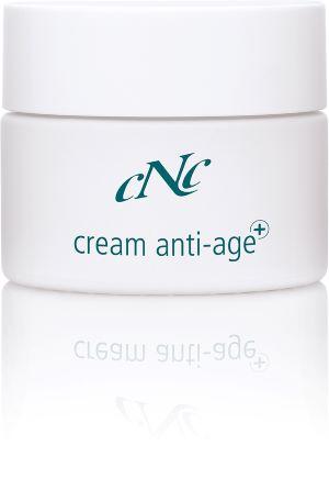 CNC Skincare&nbspaesthetic pharm Cream Anti Age