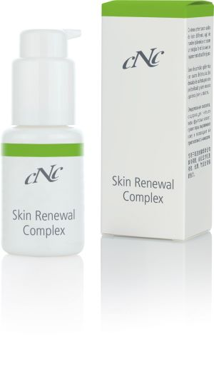 CNC Skincare&nbspaesthetic pharm Skin Renewal Complex