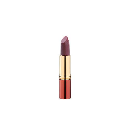 IKOS Kosmetik Trend-Lippenstift Burgundy Red Nr. 19