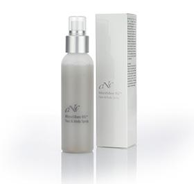 CNC Skincare Face & Body Spray