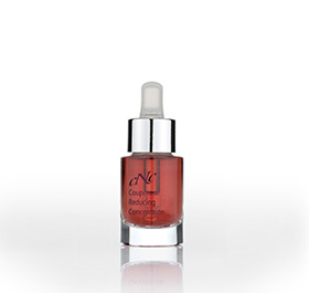 CNC Skincare  Couperose Reducing Concentrate