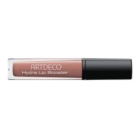 Artdeco&nbspLippen Hydra Lip Booster