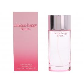 Clinique Happy Heart Edp Spray