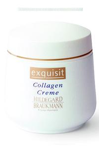 Hildegard Braukmann&nbspExquisit Collagen Creme