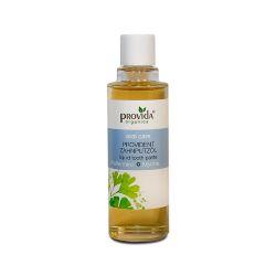 Provida Organics Provident Zahnputz Öl