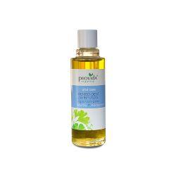 Provida Organics Homeo-dent-Zahnputz-Öl
