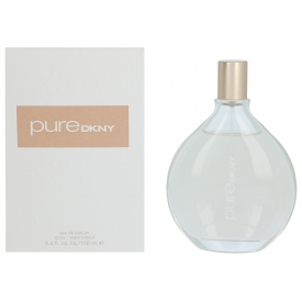 DKNY Pure Edp Spray