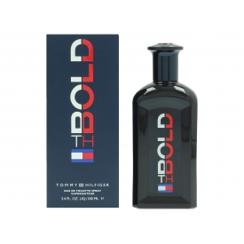 Tommy Hilfiger Th Bold Edt Spray