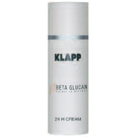 Klapp Kosmetik&nbspBeta Glucan  24h Cream