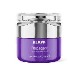 Klapp Kosmetik&nbspRepagen® 24h Hydra Cream