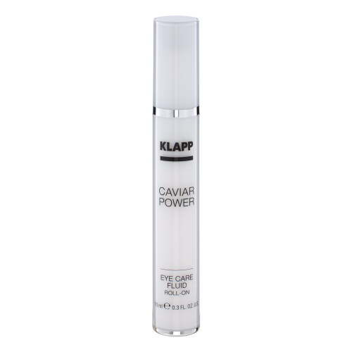 Klapp Kosmetik  Eye Care Fluid Roll on