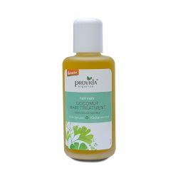 Provida Organics Coconut Hair Treatment