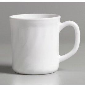 Luminarc Kaffeebecher Trianon 290 ml weiß