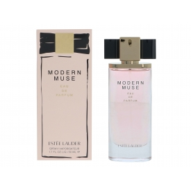 Estee Lauder Modern Muse Edp Spray