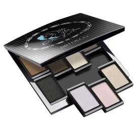 Artdeco&nbspBeauty Box Beauty Box Quadrat