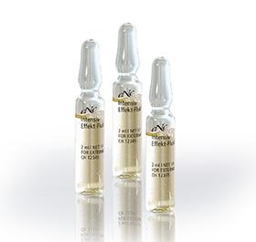 CNC Skincare Intensiv-Effekt-Fluid