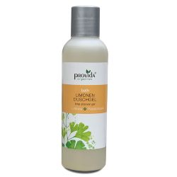 Provida Organics Limonen Duschgel
