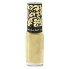 L`Oreal Paris Nagellack Color Riche 815 Ornemental Gold