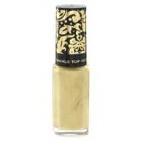 L`Oreal Nagellack Color Riche 815 Ornemental Gold