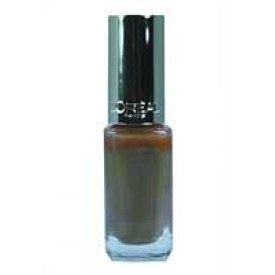 L`Oreal Nagellack Color Riche  Liya's Nude