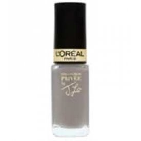 L`Oreal Nagellack Color Riche CP4 By Jlo