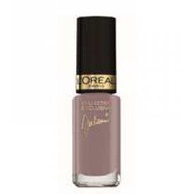L`Oreal Nagellack Color Riche CP5 Juliannes Nude