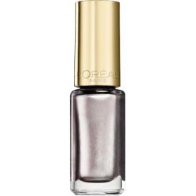 L`Oreal Nagellack Color Riche 868 LBD