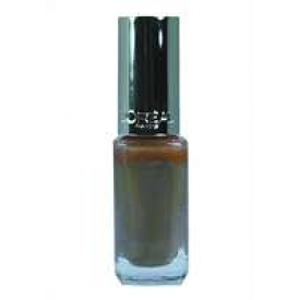 L`Oreal Nagellack Color Riche C867 Plisse Grec