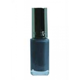 L`Oreal Nagellack Color Riche 876 Smoking Absolu