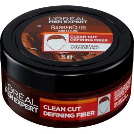L`Oreal Paris Barber Club Clean Cut