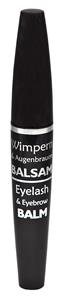 Wimpernwelle Wimpern Balsam