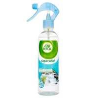 Air Wick Aqua Nature Luft- & Textilerfrischer Fresh Waters