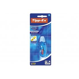Tipp-ex Korrekturroller Micro Tape Twist 8mx5mm