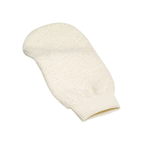 Gertraud Gruber  Massage Handschuh