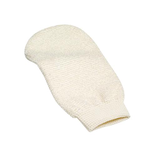 Gertraud Gruber Massage Handschuh