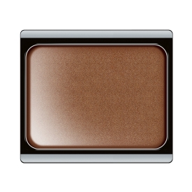 Artdeco Blusher Contouring Powder 22