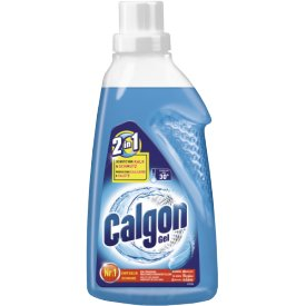 Calgon 2in1 Gel