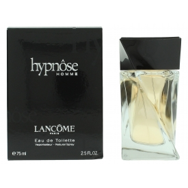Lancome Hypnose Homme Edt Spray
